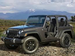 jeep wrangler screensaver iphone jeep wrangler wallpapers hd image 50