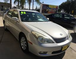 lexus usados en usa buy new used and preowned cars trucks and suvs at premier auto