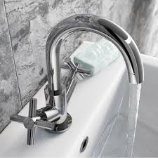 kitchen desaign modern washbasin design bathroom faucet mixer