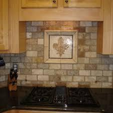 decorating kitchen backsplash designs for kitchen design as cozy