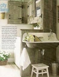 Barn Board Bathroom 89 Best I Love Barn Board Images On Pinterest Architecture Home