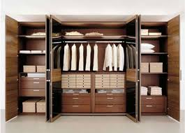 Small Bedroom Closet Design Brilliant Bedroom Closets Design Closet Designs Fair Ideas Decor