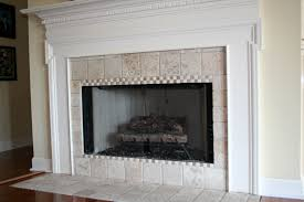 fireplace mantel covers best 25 fireplace cover up ideas on