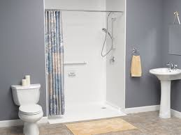 ada compliant toilet height swing up support rail with adjustable