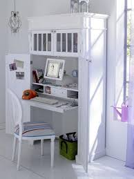 Small Desk Area Ideas Small Desk Area Ideas Organized Desk Area For Small Spaces Also