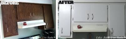 can u paint formica cabinets can you paint formica cabinets ing painting bathroom before and