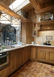 cuisine bricomarche meuble de salle de bain bricomarche 12 cuisine avec frigo noir