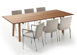 Detachable Conference Table Richard Hutten Designs Combined Conference And Ping Pong Table
