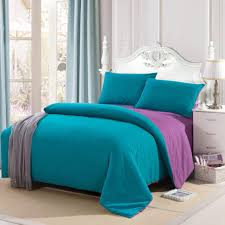 Down Comforter King Oversized King Size Down Comforter Even A Light Weight Comforter Is Too