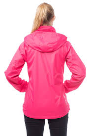 xtreme series evolve waterproof jacket women s jackets tar dry