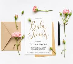 what does rsvp mean in a baby shower invitation gallery baby