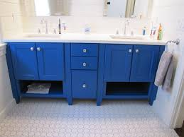custom bathroom cabinets u0026 design trumbull ct lifestyle kitchen