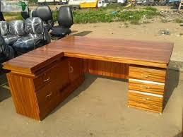vente mobilier bureau fournitures de bureau vente meubles bureau abidjan banabaana