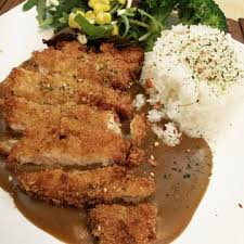 japanese cuisine near me my japanese chicken katsu curry recipe http recipefy com en