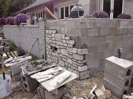 custom stoneworks u0026 design inc january 2015