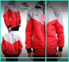 Jual Jaket Nike Parasut kumpulan foto dan harga jaket nike parasut terbaru