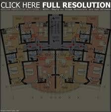 Efficiency Floor Plans Studio Apartment Floor Plans Micro Apartments Floor Plans Crtable