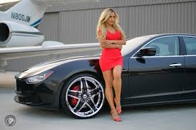maserati ghibli grey black rims maserati ghibli on diablo blitz wheels u2013 gallery diablo wheels