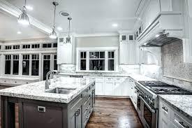 Mini Pendant Lights Kitchen New Pendant Lighting Stainless Steel Stainless Steel Kitchen