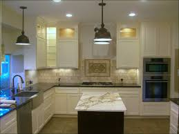 kitchen wholesale kitchen cabinets in el paso tx craigslist el