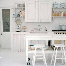 alternative kitchen cabinet ideas alternatives to kitchen cabinets umwdining com