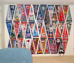 Sports Home Decor Unique Sports Home Decor Ideas For Baseball Fans Founterior