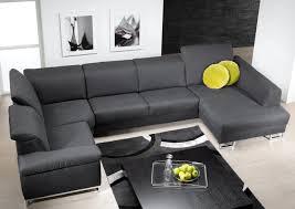 canapé d angle bultex acheter votre salon d angle de 200 à 340 cm fixe relax ou