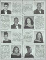 dickinson high school yearbook explore 2001 dickinson high school yearbook jersey city nj