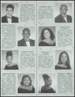 dickinson high school yearbook explore 2001 dickinson high school yearbook jersey city nj