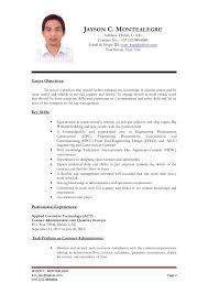 sample construction project management report essay example upsr
