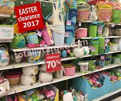 target price matching black friday 2012 target easter clearance 2017 u2013 now up to 70 off totallytarget com