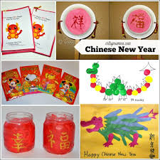 New Year Decorations Preschool by Best 25 Chinese New Year Activities Ideas On Pinterest Chinese