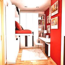 interior stunning hotel interior design nobis by claesson