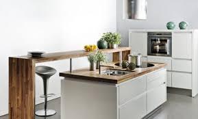 cuisine modulable ikea bar cuisine but amazing table haute bar extensible meilleur