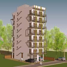 building design apartment building design building design apartment design