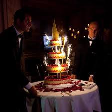 birthday sparklers cake sparklers sparkling candles candle sparklers birthday