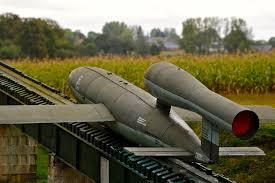 doodlebug flying bomb german v1 rocket doodle bug bomb history