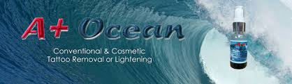 a ocean tattoo best removal a ocean natural tattoo removal solution