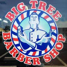 senior hair cut discounts big tree barber shop 8 senior haircuts includes eyebrow ear hair