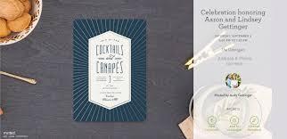minted u0027s elegant online invitations u003e u003e free for a limited time