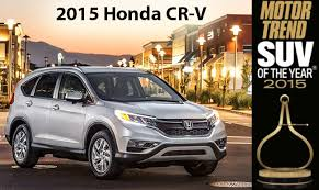 how much is a honda crv 2015 honda cr v ownership costs and resale value