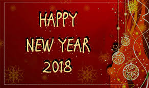 greetings for new year happy new year messages best whatsapp wishes status sms