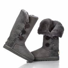 ugg womens boots uk bailey button ugg boots uk