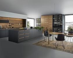 cuisines contemporaines haut de gamme lovely cuisine contemporaine haut de gamme 1 modern kitchen