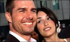 Tom Cruise fala sobre o romance com Penélope Cruz   BBC Brasil ...