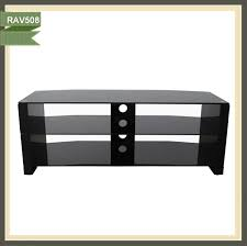 Wall Tv Stands List Manufacturers Of Crt Tv Stand Buy Crt Tv Stand Get Discount