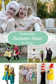 Pin Katie Colvin Halloween Costumes 23 Teddy Images Theodore Roosevelt Amazing