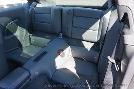 porsche 911 car seats 2017 porsche 911 4s coupe at porsche of tysons corner