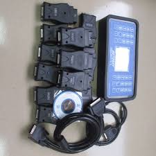 mvp pro key programmer mvp pro key programmer suppliers and