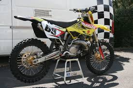 pin by gonçalo ribeiro on suzuki rm 250 pinterest